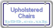 upholstered-chairs.b99.co.uk
